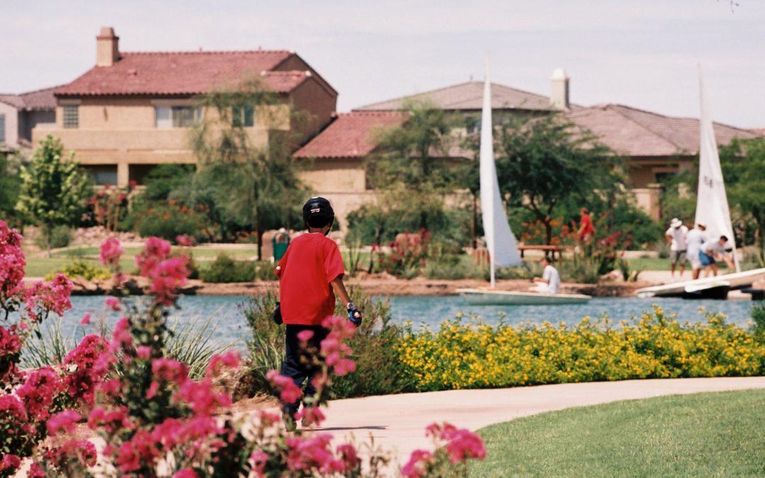 7 Ways Residents Can Celebrate Fall in Rancho Sahuarita - Rancho Sahuarita
