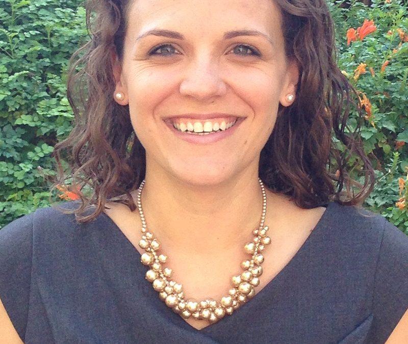 Sahuarita Times: SPS Teacher a Top 5 Finalist for Arizona Teacher of the Year
